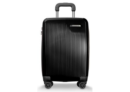 Briggs and Riley - SU121CXSP-24 - Carry-On Luggage