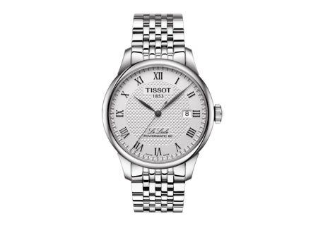 Tissot - T0064071103300 - Mens Watches