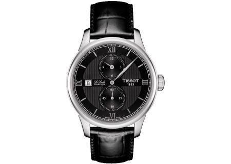 Tissot - T0064281605802 - Mens Watches