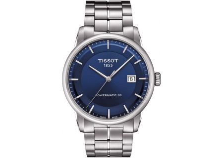 Tissot - T0864071104100 - Mens Watches