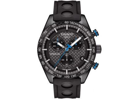 Tissot - T1004173720100 - Mens Watches