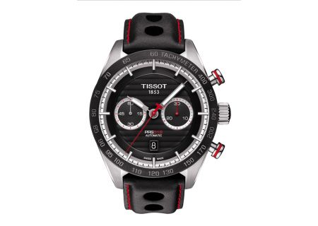 Tissot - T100.427.16.051.00 - Mens Watches
