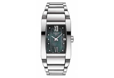 Tissot - T1053091112600 - Womens Watches