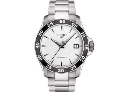 Tissot - T106.407.11.031.00 - Mens Watches