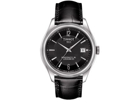 Tissot - T108.408.16.057.00 - Mens Watches