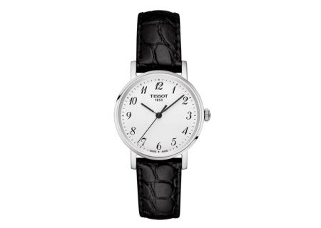 Tissot - T109.210.16.032.00 - Womens Watches