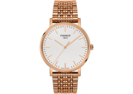 Tissot - T1094103303100 - Mens Watches