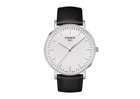 Tissot - T109.610.16.031.00 - Mens Watches