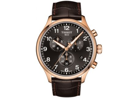 Tissot - T116.617.36.057.01 - Mens Watches