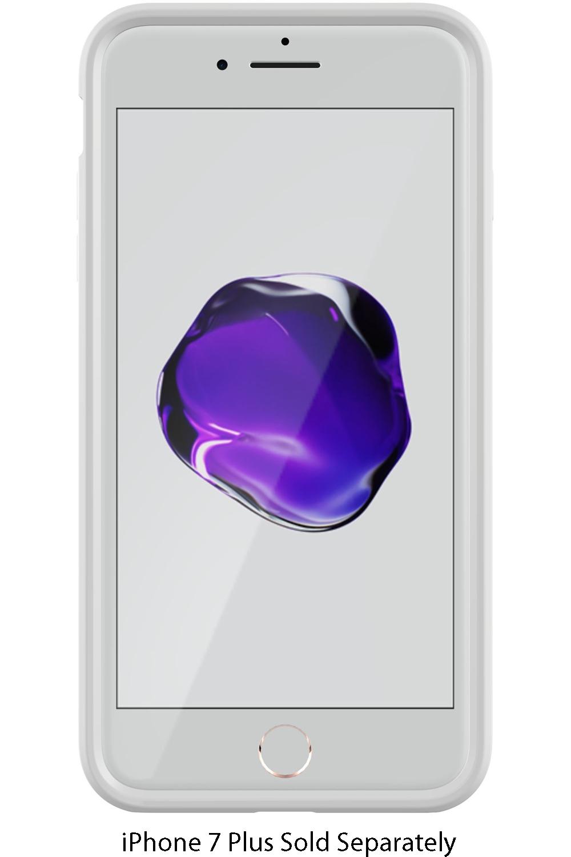 Tech21 evo elite rose gold for iphone 7 plus t21 5356