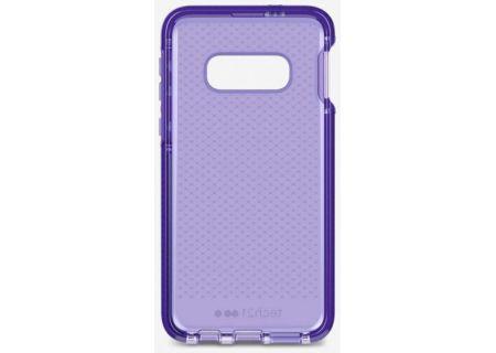 Tech21 Evo Check Ultra Violet Case for Galaxy S10E - T21-6899