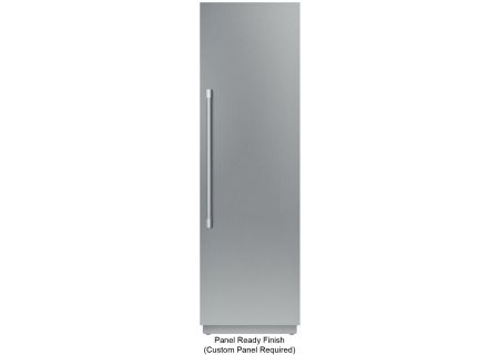 Thermador - T23IR900SP - Built-In Full Refrigerators / Freezers