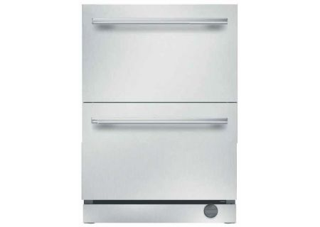 Thermador - T24UC910DS - Compact Refrigerators