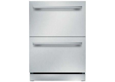 Thermador - T24UR910DS - Compact Refrigerators