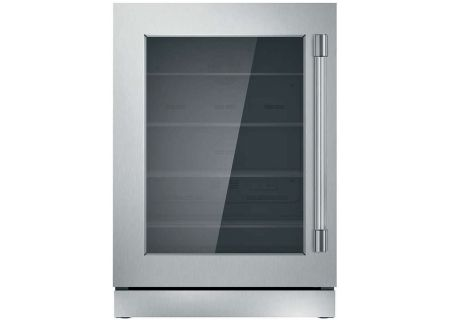 Thermador - T24UR920LS - Compact Refrigerators