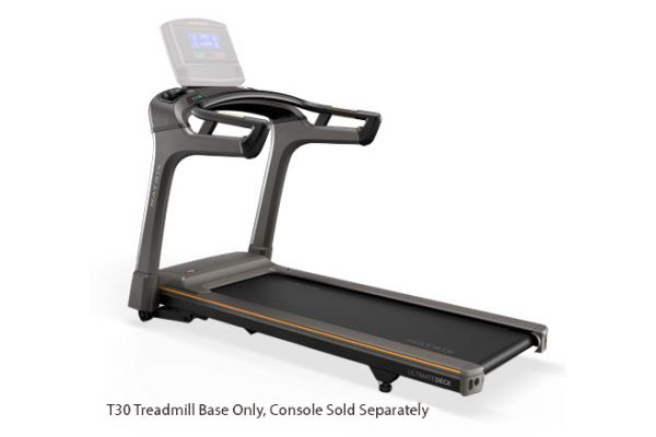 Large image of Matrix T30 Treadmill (Base Only) - T30