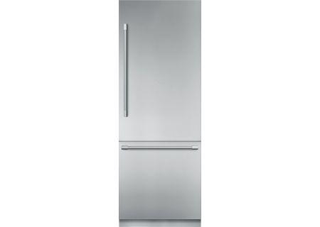 Thermador - T30BB920SS - Built-In Bottom Freezer Refrigerators