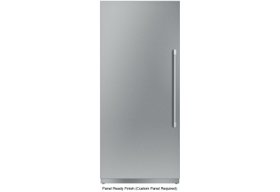 Thermador - T36IF900SP - Built-In Full Refrigerators / Freezers
