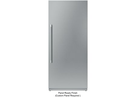 Thermador - T36IR900SP - Built-In Full Refrigerators / Freezers