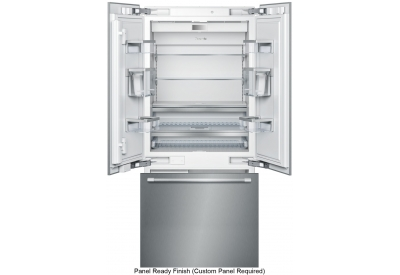 Thermador - T36IT900NP - Built-In French Door Refrigerators