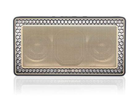 Bowers & Wilkins - FP38016 - Bluetooth & Portable Speakers