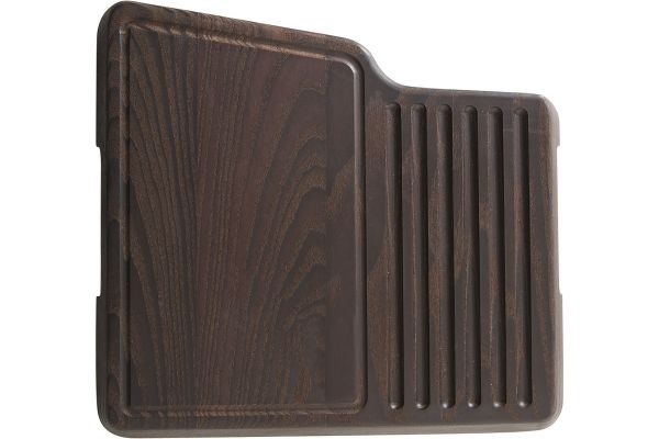 Large image of Berkel Cutting Board For Home Line 200 - TAG001FRCAX