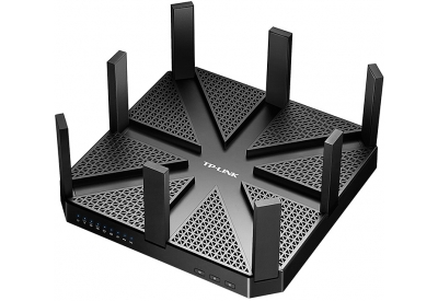TP-LINK - TALON AD7200 - Wireless Routers