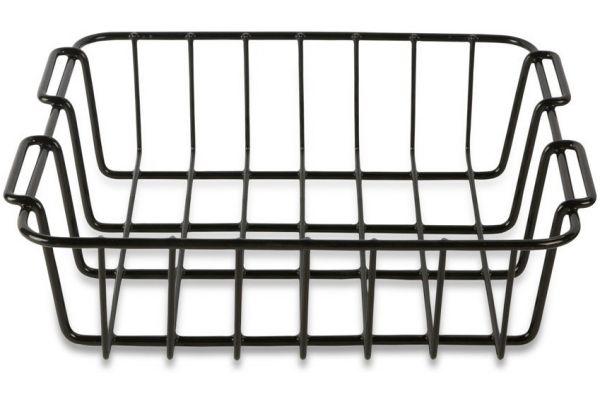 Large image of YETI Tundra 250 Black Cooler Basket - 20110010006