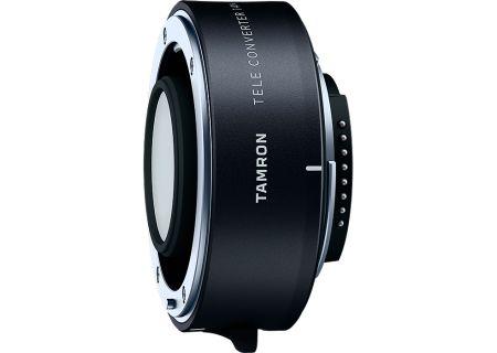 Tamron - TC-X14C-700 - Lenses