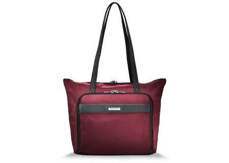 Briggs and Riley - TD445-46 - Totes