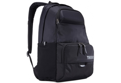 Thule - TDMB115BLACK - Backpacks