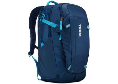 Thule - TEBD217POSEIDON - Backpacks