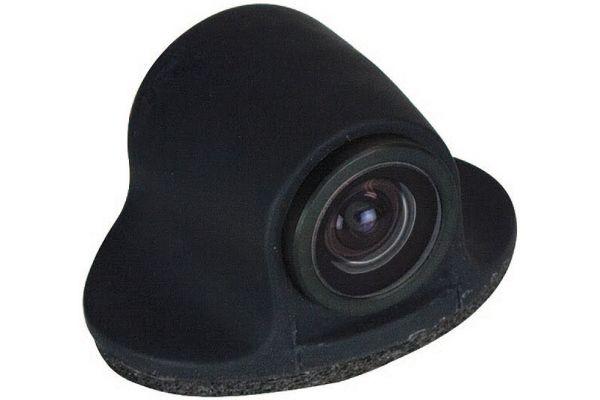 Large image of Metra Universal Rear View Camera - TE-SRBC