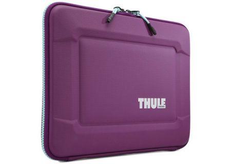 "Thule Gauntlet 3.0 Potion 15"" MacBook Pro Sleeve - TGSE2254POTION"