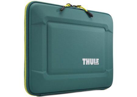 Thule - TGSE2253STORM - Cases & Bags