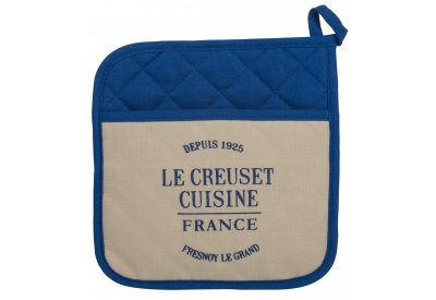 Le Creuset - TH600159 - Kitchen Textiles
