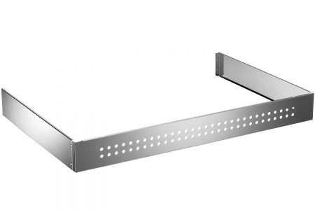 Bertazzoni - TKS36X - Stove & Range Accessories