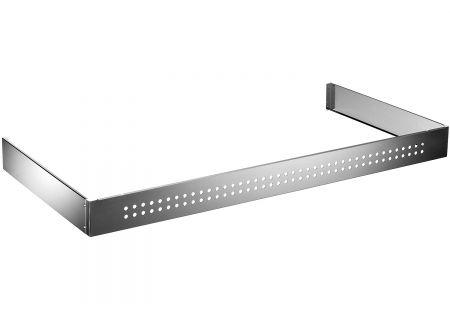 Bertazzoni - TKS48X - Stove & Range Accessories