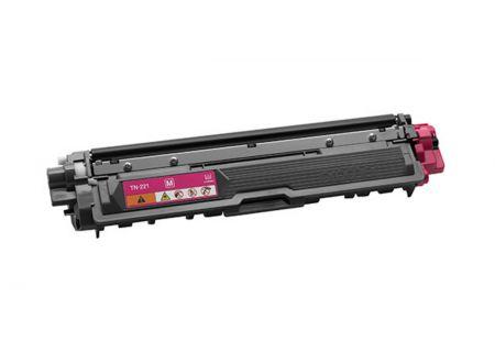 Brother - TN221M - Printer Ink & Toner