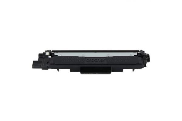 Large image of Brother High-Yield Black Ink Toner - TN227BK