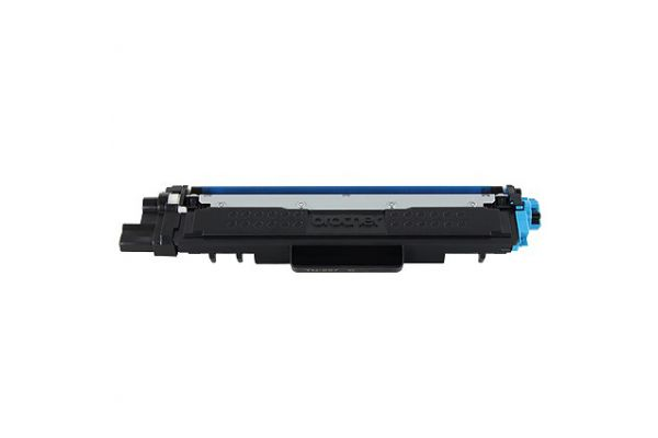 Large image of Brother High-Yield Cyan Ink Toner - TN227C
