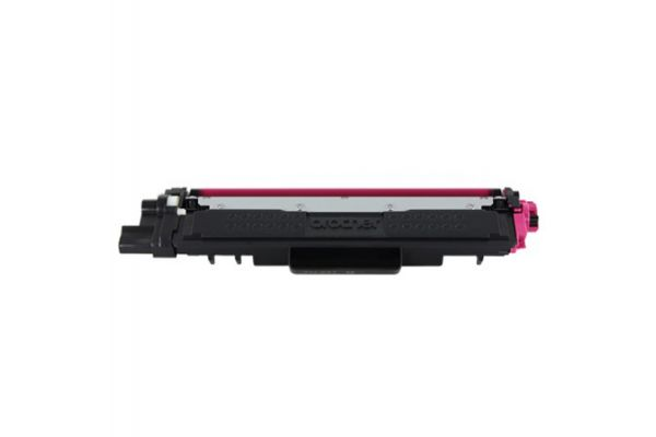 Large image of Brother High-Yield Magenta Ink Toner - TN227M