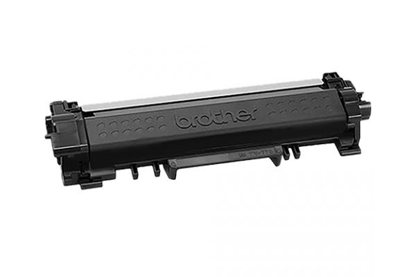 Large image of Brother Super High-Yield Black Ink Toner - TN770