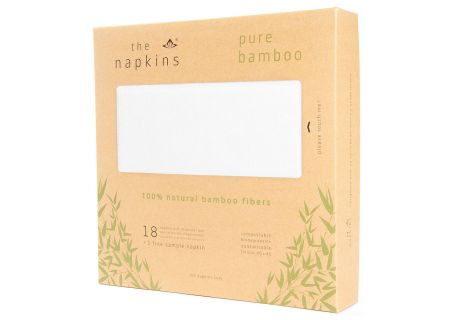 The Napkins - TNB40.18.UNI.108 - Kitchen Textiles