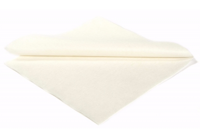 The Napkins - TNB40.50.UNI.600 - Kitchen Textiles