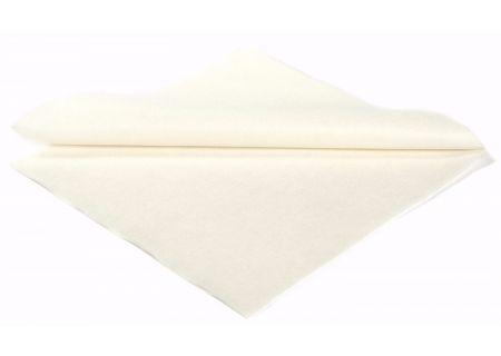 The Napkins - TNB40.50.UNI.600 - Kitchen Textiles