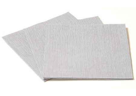 The Napkins - TND25.50.SG.1000 - Kitchen Textiles