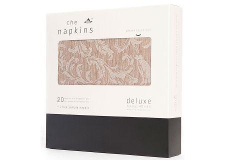 The Napkins - TNF40.20.CA.120 - Kitchen Textiles