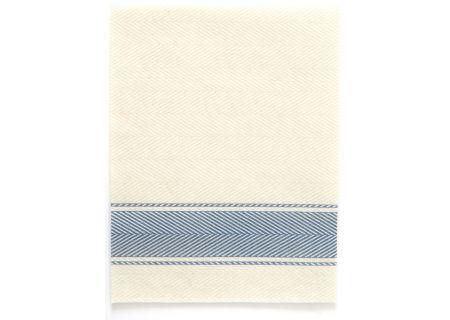 The Napkins - TNK30.50.BL.1000 - Kitchen Textiles