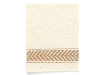The Napkins - TNK30.50.BR.1000 - Kitchen Textiles